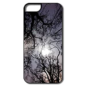 Fantastic Reaching Arms Case For IPhone 5/5s