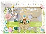 Easter Basket Designer Cookie Kit
