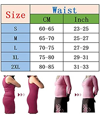 FUT Womens Shapewear Bodysuits Underbust Seamless Body Shaper Waist Trainer Tummy Thigh Slimmers