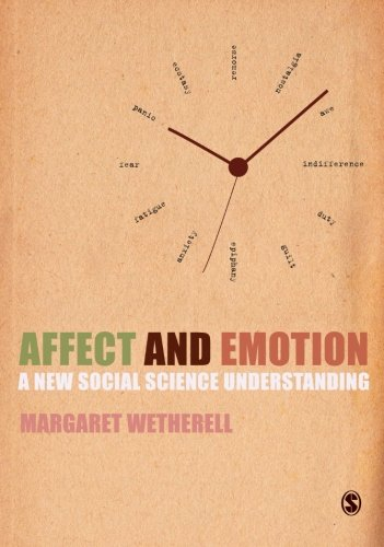 Affect-and-Emotion-A-New-Social-Science-Understanding
