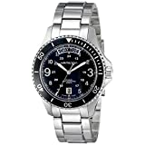 Hamilton Khaki Navy Scuba Men's Watch (H64515133)