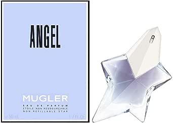 Thierry Mugler Angel Eau de Perfume, 50ml, 1.7 fl. oz. (119866)