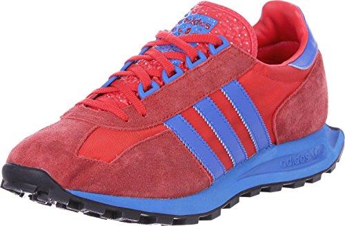 Basket adidas Originals Racing 1 - Ref. S79937 - 42 2/3
