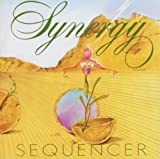 Sequencer by Synergy (2004-02-23)