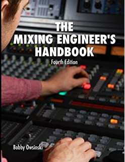 Mastering audio third edition the art and the science bob katz the mixing engineers handbook fourth edition fandeluxe Gallery