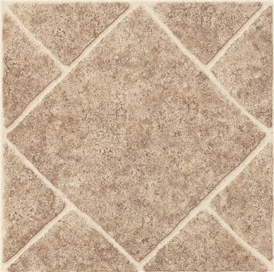 armstrong-peel-n-stick-tile-12-in-x-12-indiamond-limestone-umber-165mm-0065-in-45-sq-ft-per-case