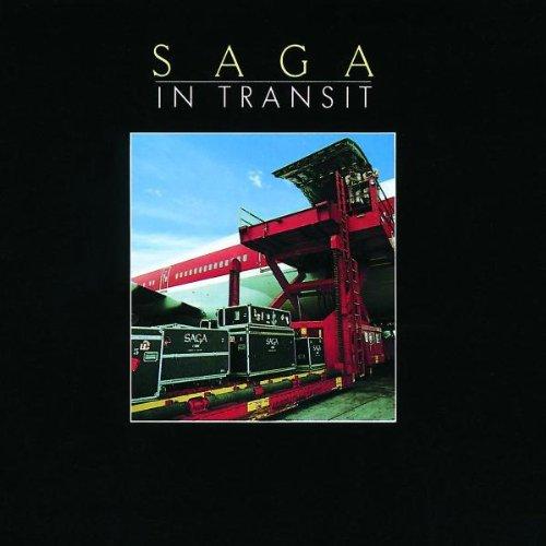 SAGA - The Impossible Concert Disc 1 - Zortam Music