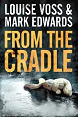From the Cradle (A Detective Lennon Thriller Book 1) Kindle Edition