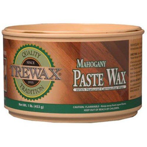 trewax-paste-wax-mahogany-1235-ounce