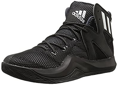 Amazon.com | adidas Performance Men's Crazy Bounce