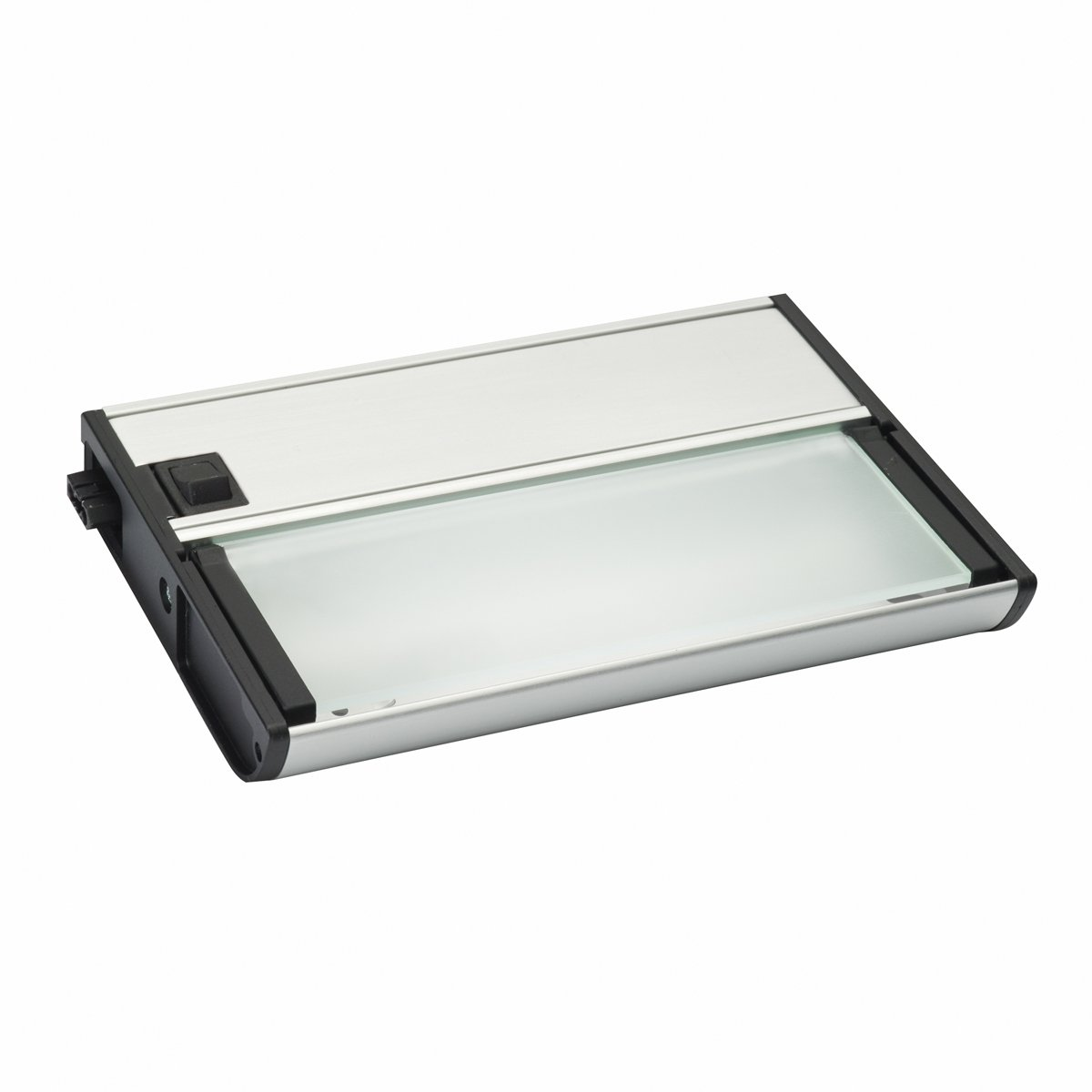 Amazon.com: 10565BRZ TaskWork Modular 7IN 1LT 12V Xenon Undercabinet Light  (Fixture Only), Bronze Finish with Frosted Glass Diffuser: Home Improvement - Amazon.com: 10565BRZ TaskWork Modular 7IN 1LT 12V Xenon