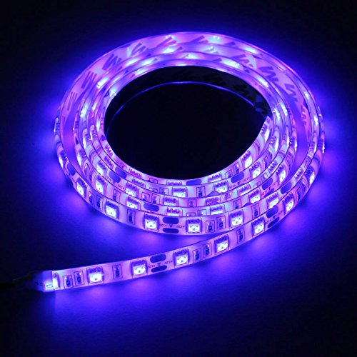 owoda-15m-12v-super-bright-led-light-decorative-waterproof-led-strip-belt-with-buck-module-for-dji-p