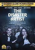 Buy The Disaster Artist [DVD]