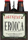 LAGUNITAS BREWING One Hitter Series 6pk, 12 FZ