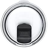 YETI Rambler MagSlider Lid for The 10 oz Lowball