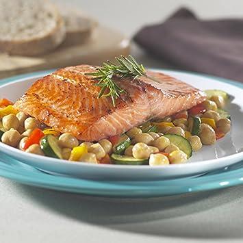 Nordic Ware Restaurant Cookware 10.5-Inch Nonstick Frying Pan