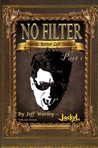 No Filter [Pdf/ePub] eBook