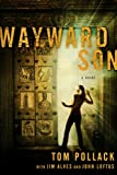 img - for Wayward Son book / textbook / text book