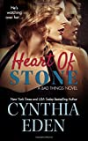 Heart Of Stone (Bad Things) (Volume 5)