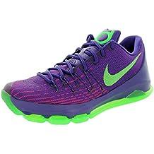 Nike Mens KD 8 Basketball Shoe