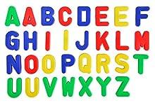 Simba magnéticas Art & Fun-31 Letras (4591456)