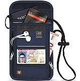 Best pouch wallets To Buy In