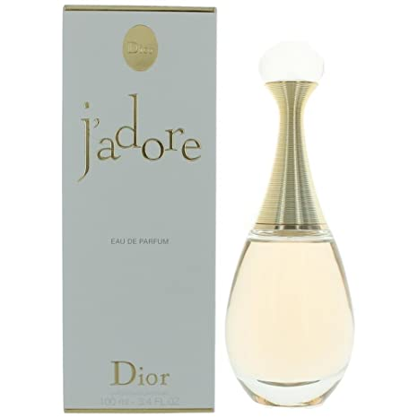Buy Dior Jadore Edp For Women 100ml Online At Low Prices In India
