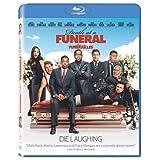 Death at a Funeral Bilingual