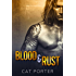 Blood & Rust (Lock & Key Book 4)
