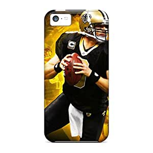 meilz aiaiCases For iphone 6 4.7 inch With New Orleans Saintsmeilz aiai