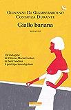 Giallo banana
