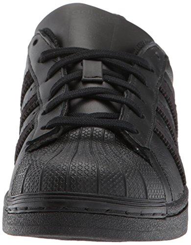 Nbsp;– Da Adidas 3 nero 1 39 nero nbsp;scarpe nero Scarpe 3 Adidas Nero   dc98cf