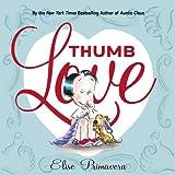 Thumb Love, Elise Primavera, 0375951822