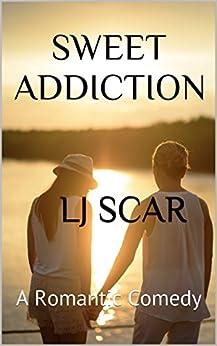 Sweet Addiction Romantic LJ Scar ebook product image
