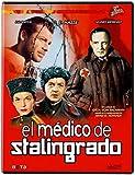 El médico de Stalingrado [DVD]