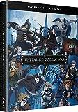 JUNI TAISEN: ZODIAC WAR - Season One [Blu-ray]