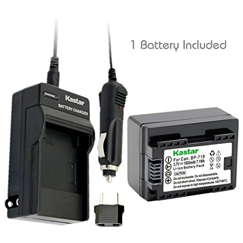 kastar-battery-bp-718-1-pack-and-charger-for-canon-bp-718-bp-727bp-709-cg-700-and-vixia-hf-m50-hf-m5