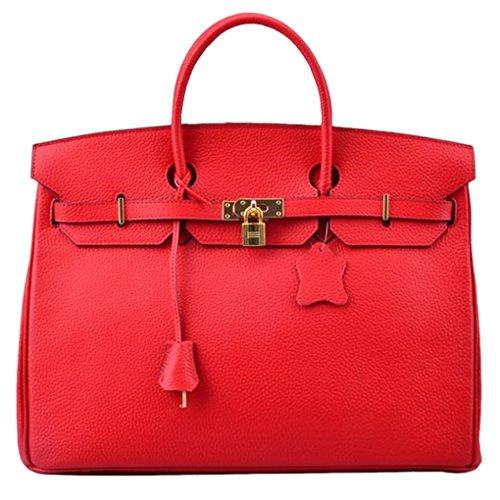 Hermes Handbags Birkin - 3