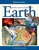 Visual Encyclopedia of Earth, Michael Allaby, 142630367X
