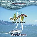 Just Add Water: Hetta Coffey Series, Book 1