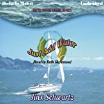 Just Add Water: Hetta Coffey Series, Book 1 | Jinx Schwartz