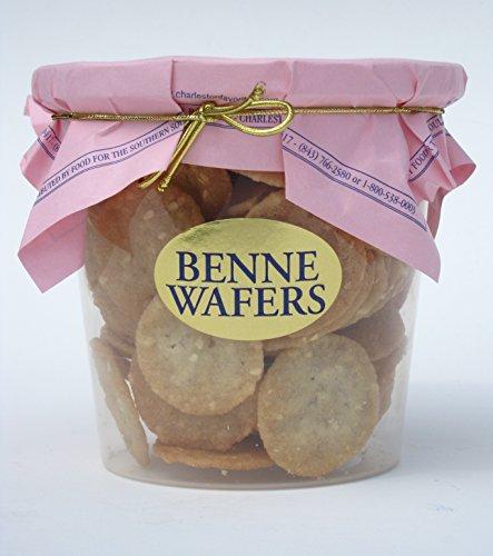 benne-wafers-6-oz-handmade-gourmet-gift-pack-from-charleston-sc