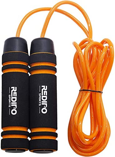Weighted Rope Redipo Children Great Crossfit Endurance product image