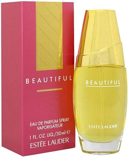 Estee Lauder Beautiful Perfume con vaporizador 30 ml