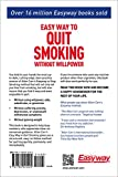 Allen Carr's Easy Way to Quit Smoking Without