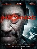 Insomniac,The