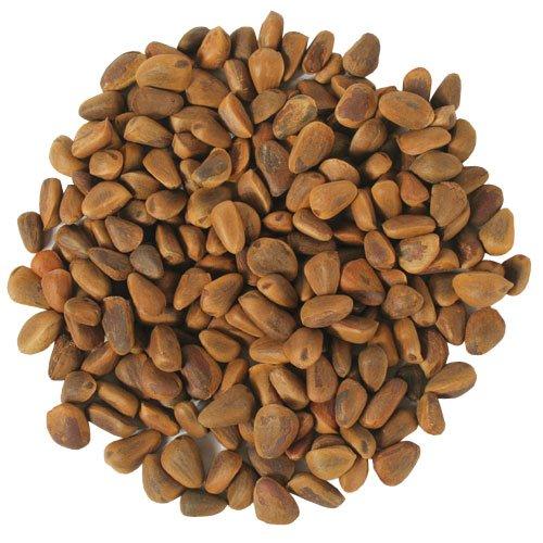 Pine Nuts Bird Food - Pine Nuts Bird Treat 1 Lb