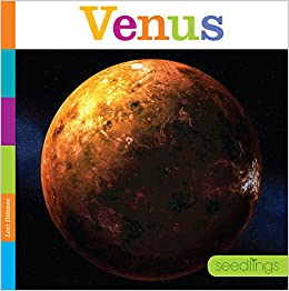 Donde Descargar Libros Gratis Venus De PDF
