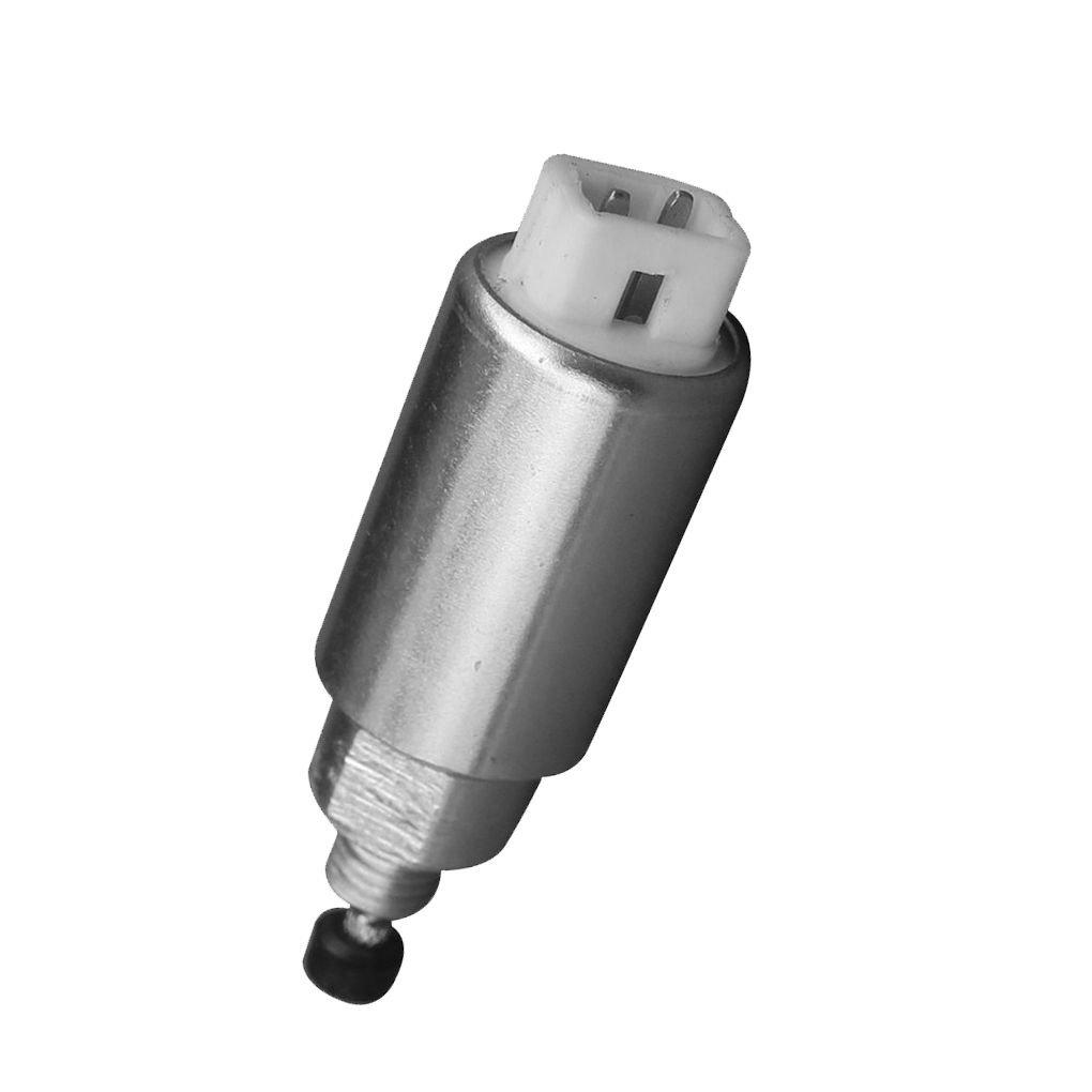 Topker Carburateur carburant solé noï de é lectromagné tique Valve pour Briggs Stratton Carb 699915 794572 796109 799728