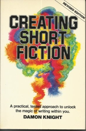 Pdf Reference Creating Short Fiction